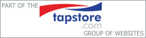 We Are part of Tapstore.Com